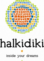 Halkidiki Hotel Association Logo Cut Small3